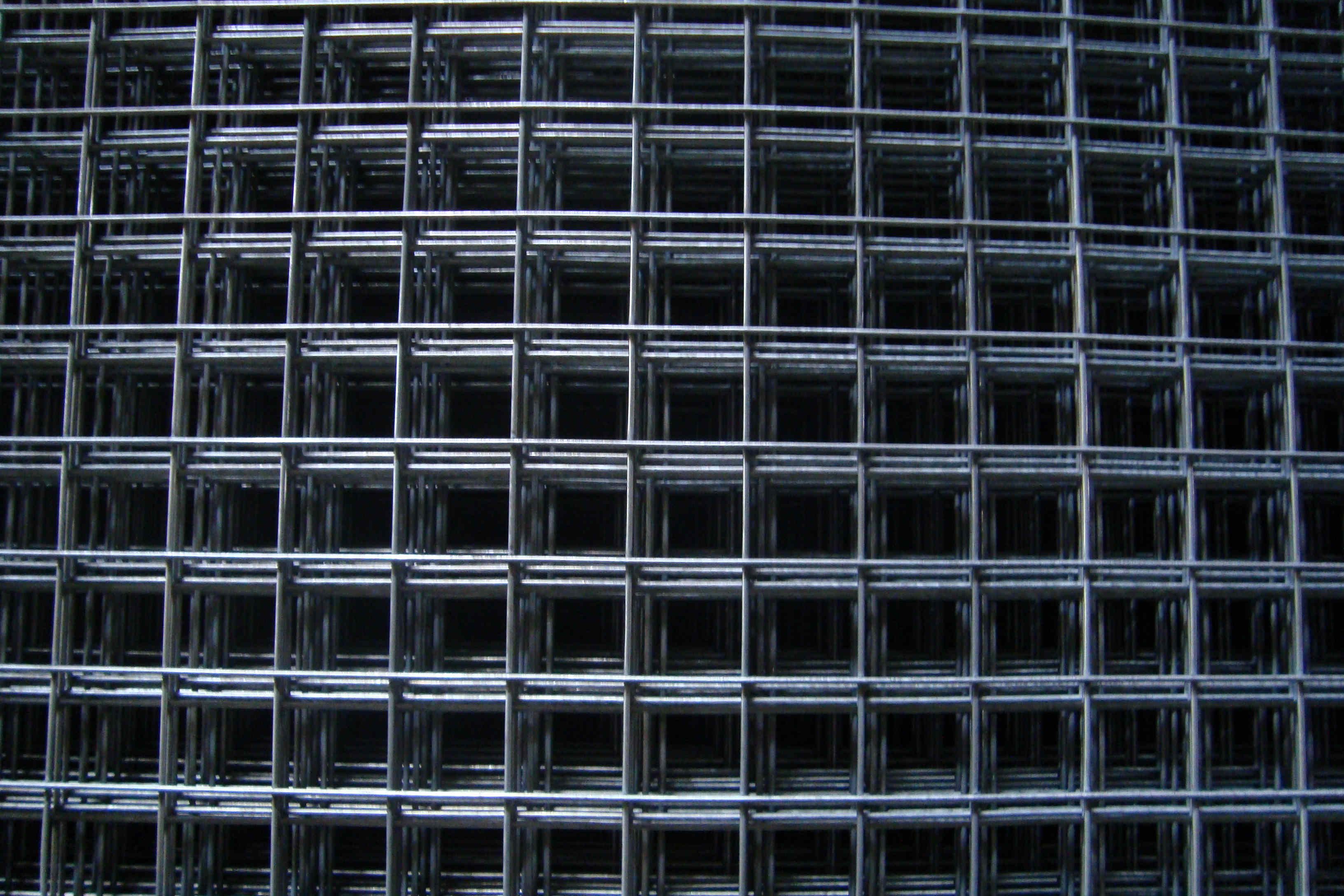 Rebco Welded Mesh