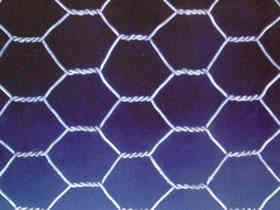 Rebco Hexagonal Wire Netting