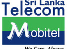 Supplied 142 Towers to Mobitel – Sri Lanka