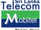 Supplied 142 Towers to Mobitel – Sri Lanka