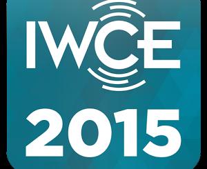 Reb Mech participate – IWCE 2015 at Las Vegas
